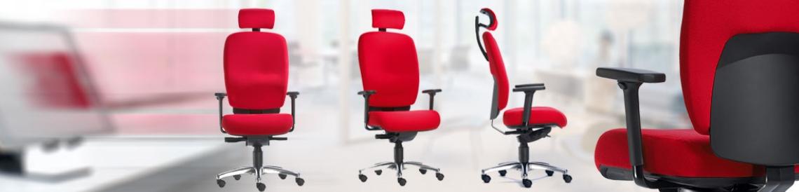 Bürostuhl-Bautzen - zu unseren Frauenbürostühlen